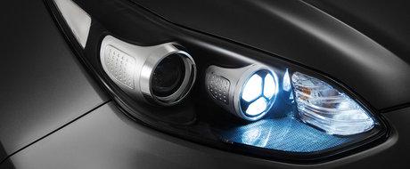 Specialistii JD Power prezinta topul celor mai fiabile masini. Pe ce pozitie se afla Dacia