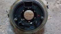 Spira airbag 8e0953541a cu tempomat si comenzi vol...
