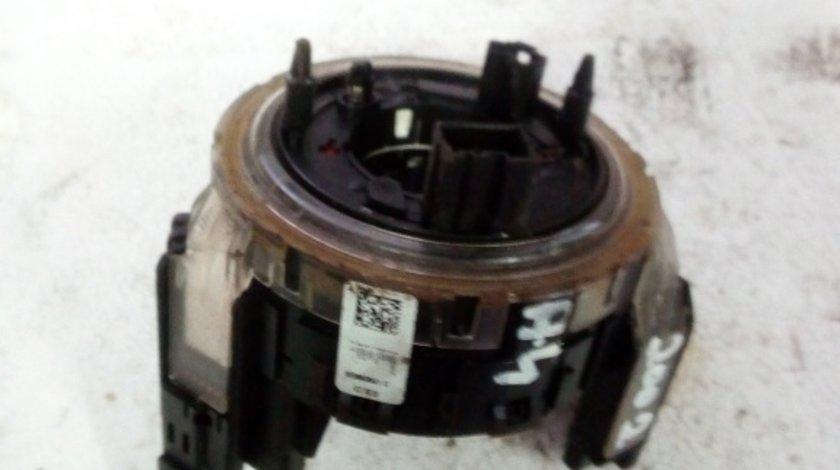Spira airbag Audi A4, 8E0953541 C