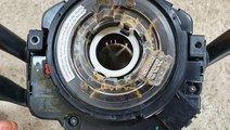 Spira airbag volan AUDI A4 A5 Q5 2010 2011 2012 20...