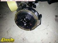 Spira airbag volan AUDI A4 B6 1.9 TDI 2002 2003 2004