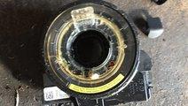 Spira airbag volan AUDI A4 B8 2009 2010 2011 2012
