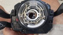 Spira airbag volan AUDI A6 4G A7 A8 4H 2011 2012 2...