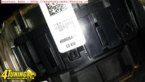 Spira airbag volan AUDI A8 4E 2004 2005 2006 2007 ...