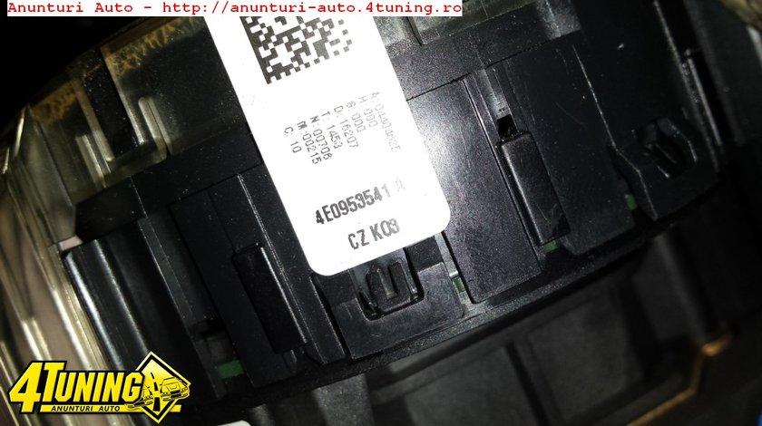 Spira airbag volan AUDI Q7 4L 2004 2005 2006 2007 2008
