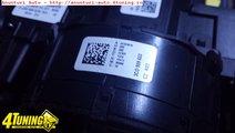 Spira airbag volan VW Passat 3c b6 2005 2006 2007 ...
