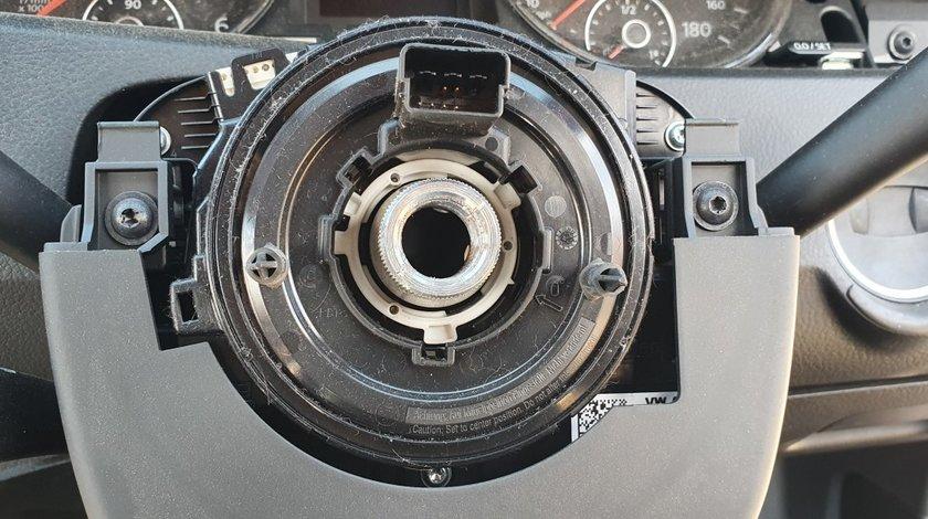 Spira airbag volan Vw Passat B7 Passat CC 2011 2012 2013 2014
