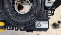 Spira airbag volan Vw Tiguan 2011 2012 2013 2014 5...