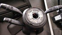Spira volan // airbag Mercedes C Class W205 2015 /...