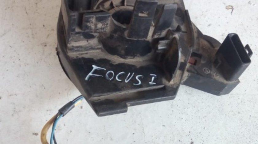 Spira volan Ford Focus 1