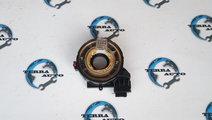 Spira volan Skoda Octavia 2 1.6 TDI