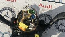 Spira volan VW GOLF 5