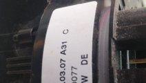 Spira volan VW Polo 9 N cod 283396