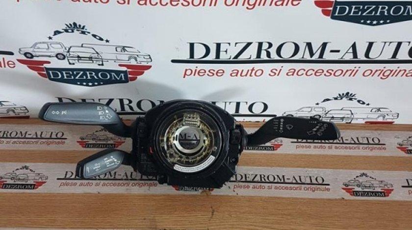 Spirala airbag 4g0953568a audi a7 4g