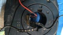 Spirala airbag 8200004642 Renault Laguna 2