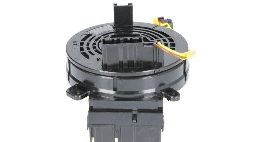 Spirala airbag CHEVROLET CRUZE (J300) AKUSAN K01W066AKN