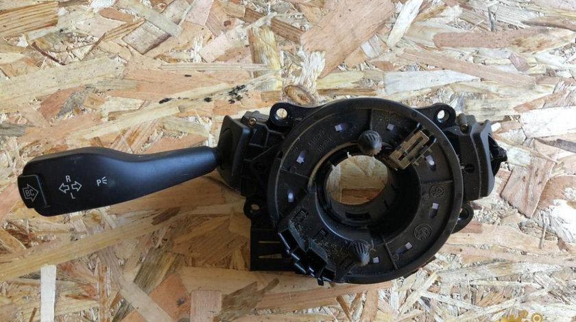 Spirala airbag cu maneta semnalizare BMW X5 (1999-2006) [E53] 83753989