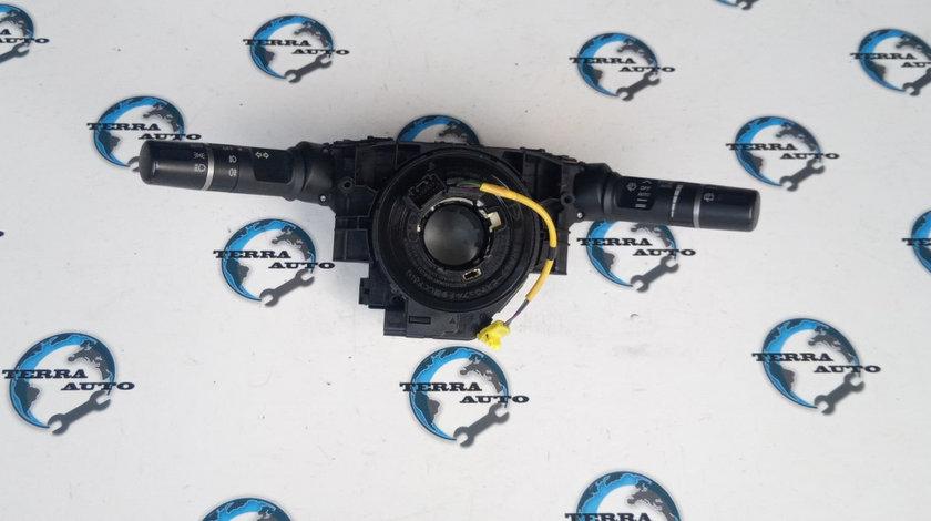 Spirala airbag Mazda 6 2.2 MZR-CD