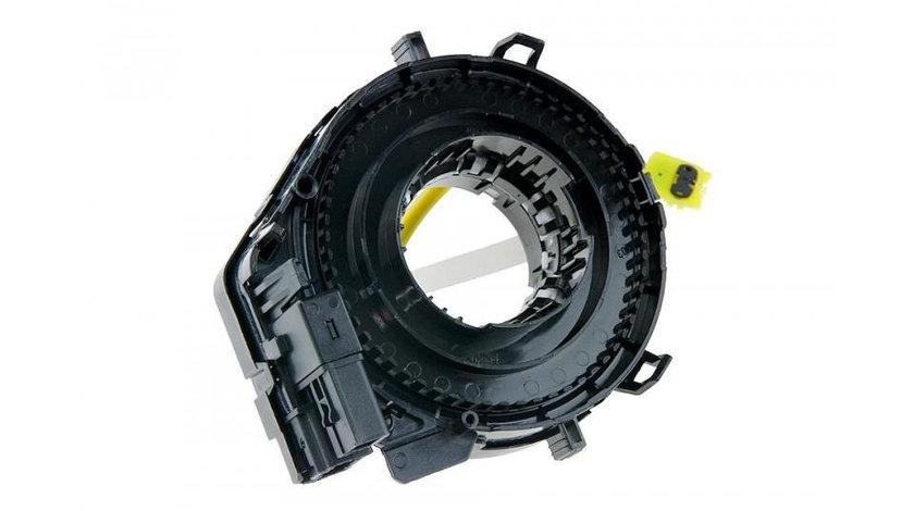 Spirala airbag Mazda 6 (2007-2013)[GH] #1 D651-66-CS0
