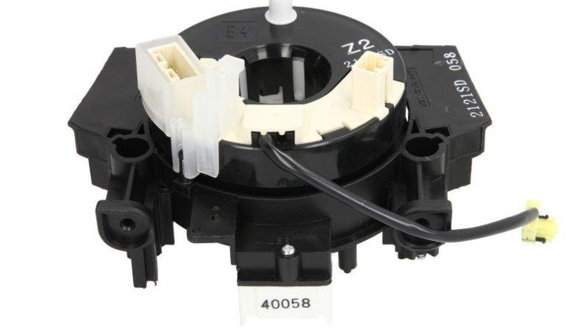 Spirala airbag NISSAN PATHFINDER III (R51) AKUSAN K0W030AKN
