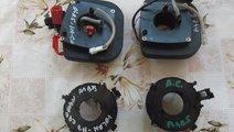 spirala airbag volan audi a4 b5  1JO959653  1J0959...