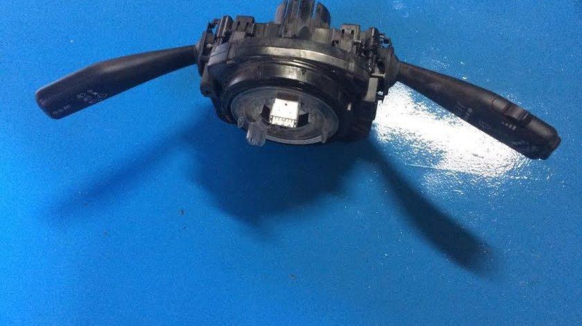 Spirala airbag volan Skoda Octavia 2 1Z3 2004 - 2013 cod 1K0953653