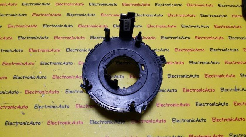 Spirala airbag Vw Golf 4 1J0959653E, 1JO959653E