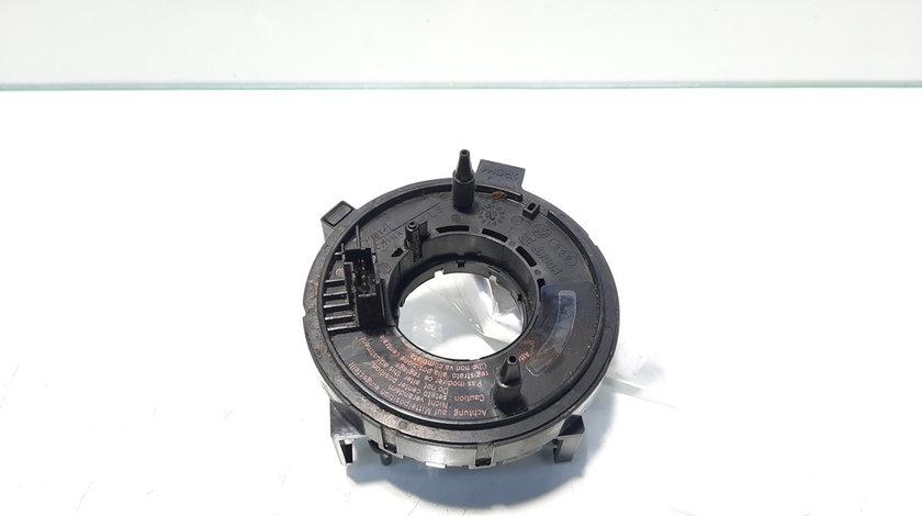 Spirala volan, 1J0959653E Vw Golf 4 (1J1) 1.9 tdi, ALH (id:453460)