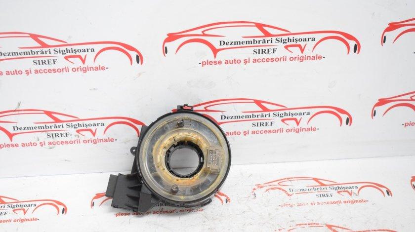 Spirala volan 1K0959653C Seat Altea 1.9 TDI BLS 452
