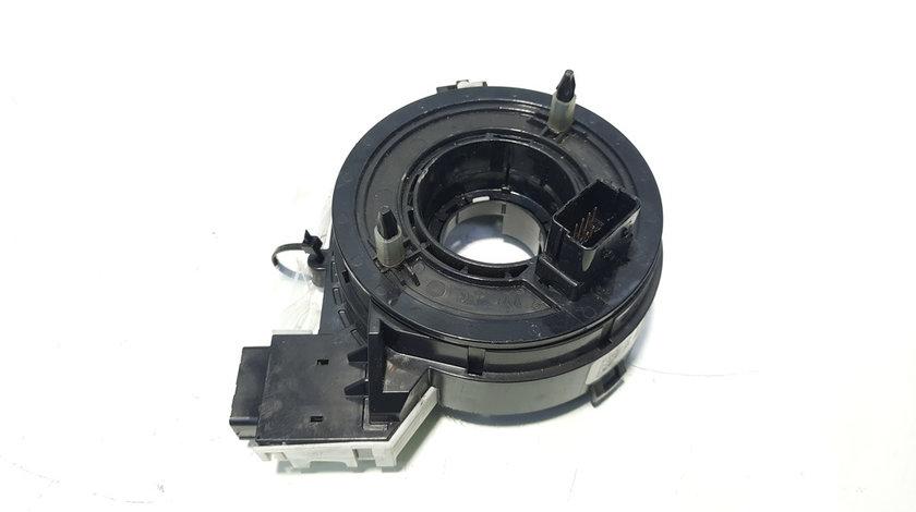 Spirala volan, 1K0959653C Vw Golf 5 (1K1) 1.4 TSI, CAX (id:453458)
