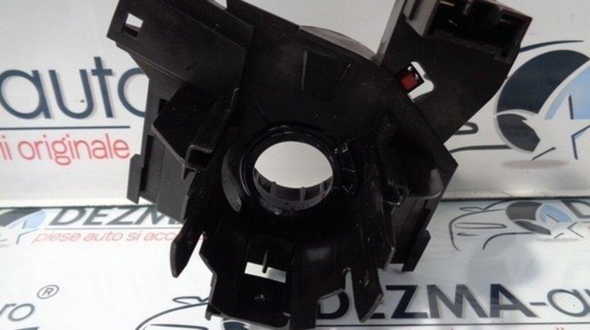 Spirala volan, 2S6T-13N064-AC, Ford Fusion, 1.6 tdci (id:209913)