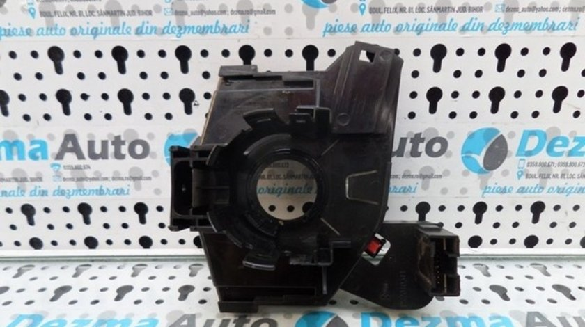 Spirala volan 2S6T-14A664-AB, Ford Fusion, 1.6 tdci