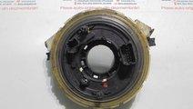 Spirala volan, 4E0953541, Audi A4 (8EC, B7) (id:28...