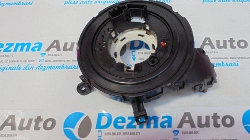 Spirala volan, 6967324, Bmw 3 (E90) (id:189798)