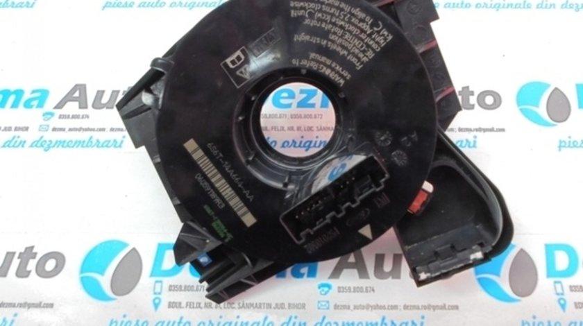Spirala volan, 6S6T-13N064-AC, Ford Fusion (JU) 1.4B (id:129595)
