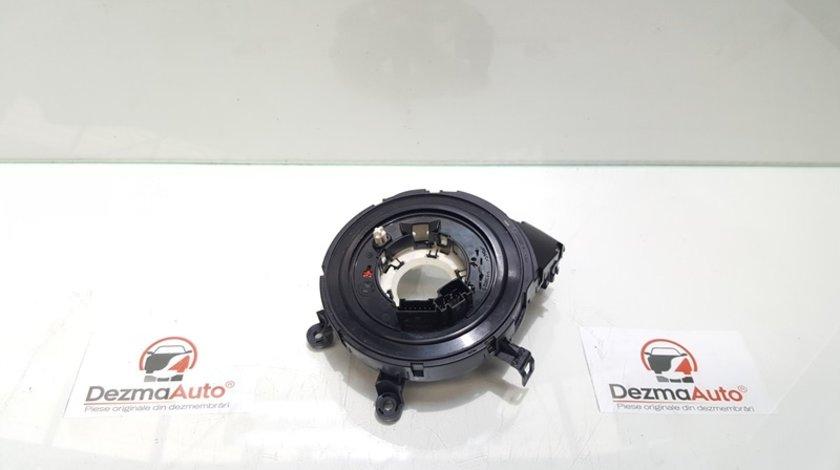 Spirala volan 9122509, Bmw 3 (E90) din dezmembrari