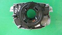 SPIRALA VOLAN / AIRBAG COD 6911514 BMW SERIA 5 E60...