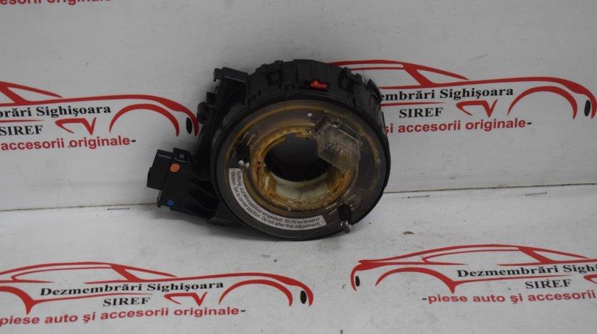 Spirala volan Audi A3 8P 1k0959653 473