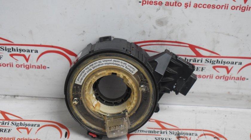 Spirala volan Audi A3 8P 1K0959653C 448