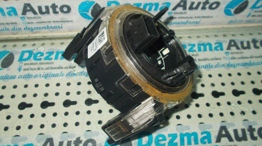 Spirala volan,Audi A4 (B7), 4E0953541A