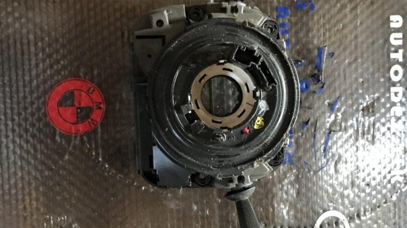 Spirala volan BMW E81 E87, E90 6 989 556 02