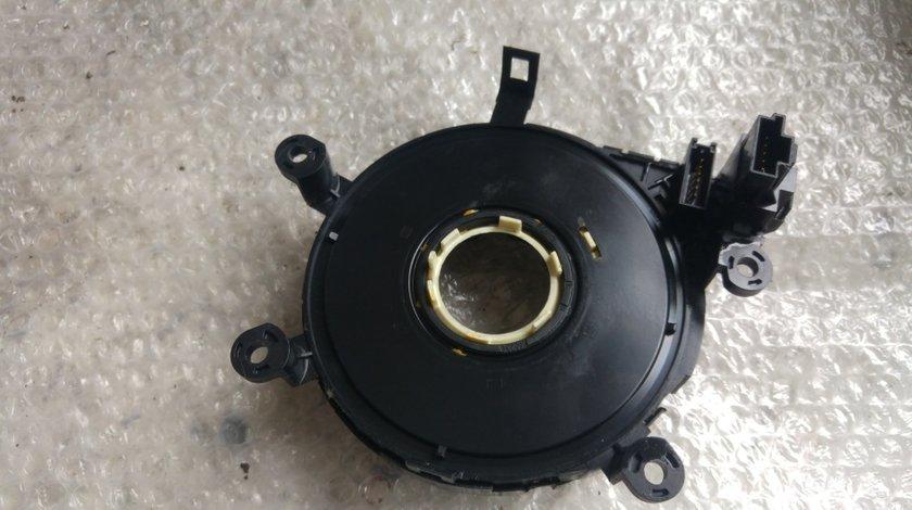 Spirala volan bmw e81 e90 318d 2004-2012 6989557-02