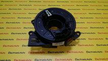 Spirala volan BMW X5 613183753989q