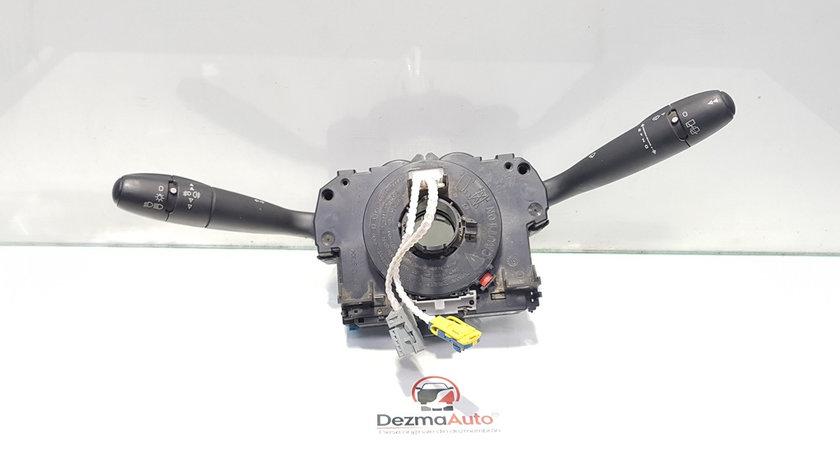 Spirala volan, Citroen Berlingo 2 [Fabr 2008-2015] 96662457 (id:405283)