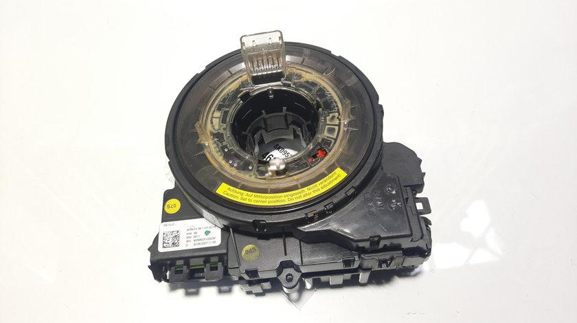 Spirala volan, cod 8K0953568, Audi A4 (8K2, B8) (id:463231)