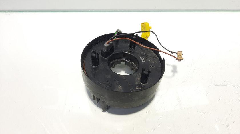 Spirala volan, cod 96628001, Smart ForFour (id:457144)