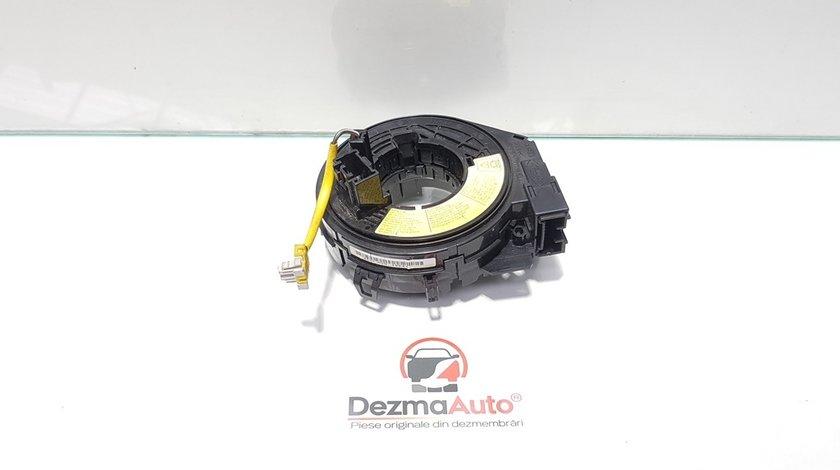 Spirala volan, Ford Fiesta 6, cod 8A6T-14A664-AD (id:390051)