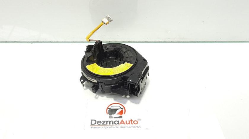 Spirala volan, Ford Fiesta 6 [Fabr 2008-prezent] 1.6 TDCI, 8A6T-14A664-AB (id:412500)