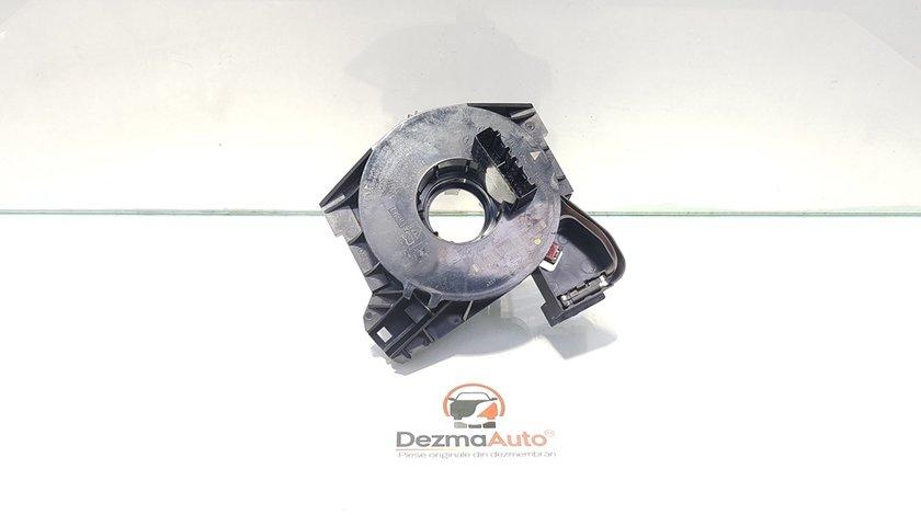 Spirala volan, Ford Focus 1, 2M51-14A664-AA