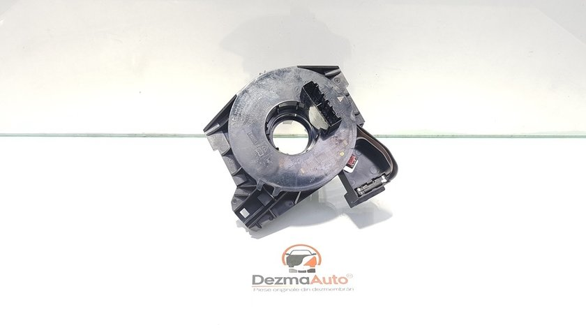 Spirala volan, Ford Focus 1 Combi, 2M51-14A664-AA (id:396707)